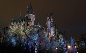 hogwarts wallpaper hd 64 images
