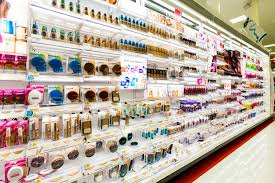 a love letter to the greatest retail store target