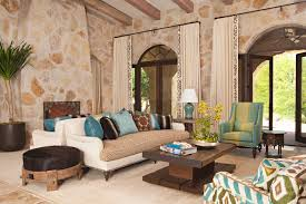 modern rustic living room ideas modern rustic living room decorating clear