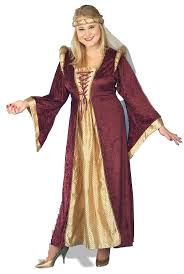 clearance plus size halloween costumes 90 best traditional costumes images on pinterest costumes