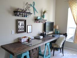 How To Organize My Desk 30 Ideas For Organizing Your Desk And Work Area Examined Existence