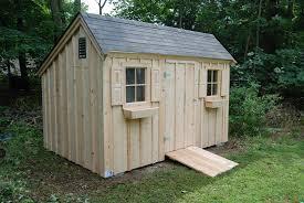 Saltbox House Plans Designs Small Saltbox House Plans Design Best House Design Build Small