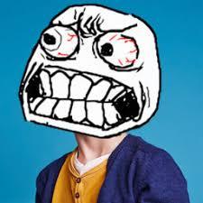 Meme Face Creator - troll face camera meme creator rage comic maker by stevan milanovic