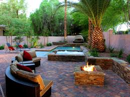 furniture beautiful hardscape company fire pit gallery pool