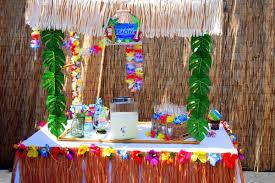 luau birthday party luau party supplies denver luau party decorations for birthday