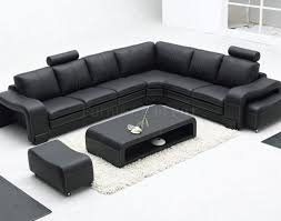 sofa awesome modern reclining sofas awesome contemporary