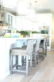 pottery barn counter height table counter height bar stools pottery barn seagrass bar stools target
