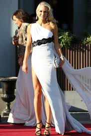 privacy policy madeleine fash europe u0027s royal parade as sweden u0027s princess madeleine weds banker