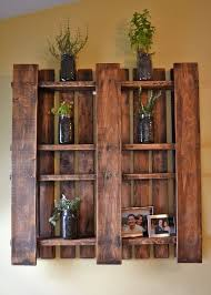 Pallet Garden Decor 130 Best Mancave Ideas Images On Pinterest Mancave Ideas