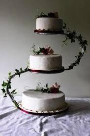 wedding cake plates decoration wedding cake plates trendy stands cakes ideas