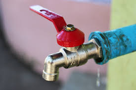 why your plumbing is making a whining sound advanced plumbing