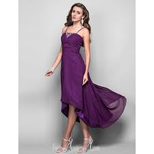 australia formal evening dress prom dress grape plus sizes dresses