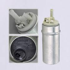 Fuel System E36 Fuel Benzonasos For Bmw E36 316i 318i 320i 323i 325i M3 Jl
