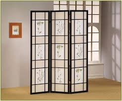 Room Curtain Divider Ikea by Installing Ikea Room Divider Home Design Ideas
