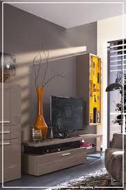 Wohnzimmer Junges Wohnen 26 Besten Wohnzimmer Living Room Bilder Auf Pinterest