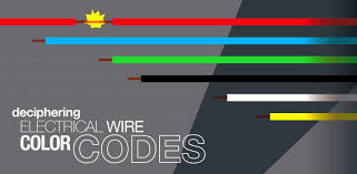 wire color code singapore wynnworlds me