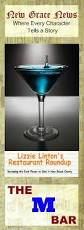 james bond martini shaken not stirred the 25 best shaken not stirred ideas on pinterest bond james