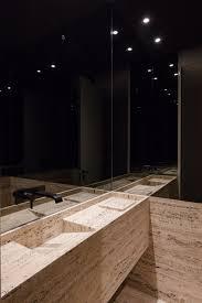 chambre meubl馥 montpellier apartamento em lisboa cristina jorge de carvalho interior design