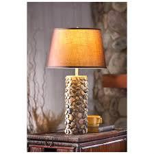 cheap rustic table lamps u2013 alexbonan me
