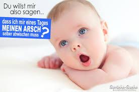 sprüche für baby coole sprüche mit baby arsch abwischen sprüche suche