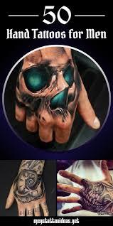 tattoos for tatting and tatoos
