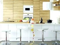 cuisine simulation cuisine amacnagace avec bar simulation cuisine amenagee cuisine