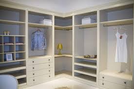 faire un dressing dans une chambre dressing pas cher comment aménager un dressing chez soi