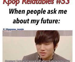Bigbang Memes - 75 images about bigbang meme on we heart it see more