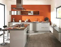 igena cuisine cuisine igena lovely amnage design excellent just bake designs
