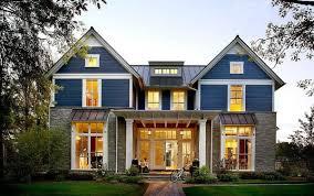 traditional home design plans planskill impressive traditional