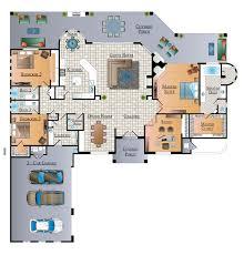 luxury homes floor plans floor minimalist design luxury homes floor plans luxury homes