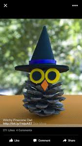 Halloween Kids Crafts Ideas Easy by 11 Best Kids Crafts Images On Pinterest