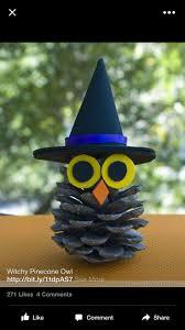 10 best halloween crafts images on pinterest halloween crafts