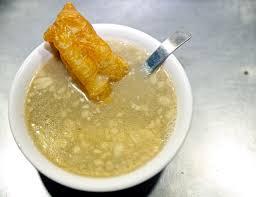 cuisine cor馥 du sud airiti 華藝數位股份有限公司部落格