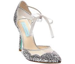 sparkly shoes for weddings five for friday sparkly shoes 150 sparkly shoes and