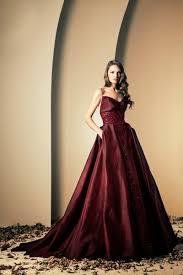 ziad nakad ziad nakad haute couture for fall winter 2013 sortashion