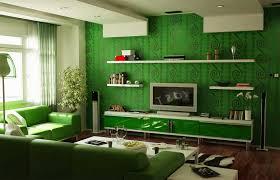 Neue Wohnzimmerm El Einige Wohnzimmer Dekoration Ideen