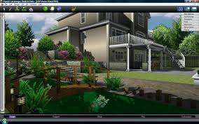 Patio Design Software Garden Design Software Mac Creative Of Patio Design Software Patio