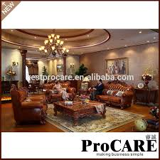 buy a sofa buy sofa from china buy sofa from china suppliers and
