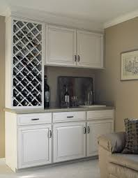mouser bar and wine cabinet gallery kitchen cabinets atlanta ga