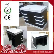 Cheap Salon Reception Desks by List Manufacturers Of Hair Salon Reception Buy Hair Salon