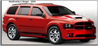 jeep durango 2008 2011 dodge durango