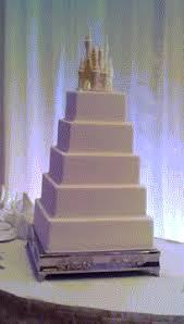 wedding cake gif projection mapped wedding cake gif on imgur