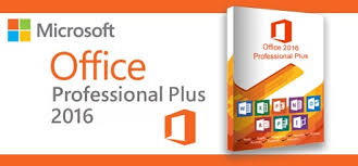 office plus microsoft office 2016 professional plus on software pc game hrk