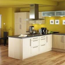 minimalist room sage green paint colors for kitchens with white