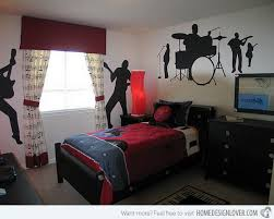 Home Design Bedrooms Pictures Best 25 Music Theme Bedrooms Ideas Only On Pinterest Music