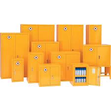 Yellow Metal Storage Cabinet Yellow Storage Cabinet Storage Cabinets U0026 Storage Cupboards