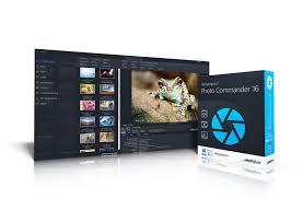 ashoo home designer pro 3 review ashoo we make software