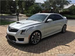 lease cadillac ats 2016 cadillac ats v sedan lease