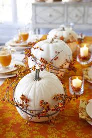 thanksgiving inspiration week creative entertaining